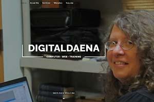 DigitalDaena